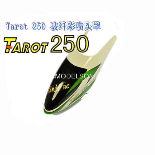 Tarot 250 spare Archives - RCMODELSONLINE